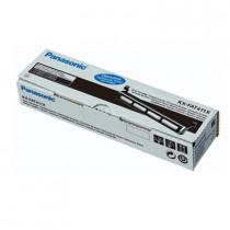 PANASONIC KX-FAT411H TONER FOR KX-MB2030HKW