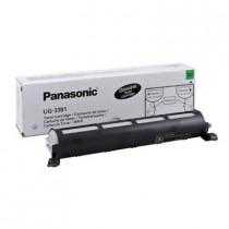 PANASONIC UG-3391 TONER 3K FOR UF-5600