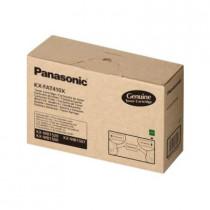 PANASONIC KX-FAT410H FOR KX-MB1500HKB/1520HKW/1530HKW/ 1536HKW