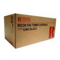 RICOH TYPE-1340 TONER CARTRIDGE