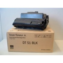RICOH TYPE 220 TONER CARTRIDGE FOR AP400N