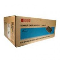 RICOH TYPE-215 TONER FOR AP2600/N.2610/N