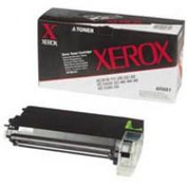 XEROX 006R00881 (006R00890) TONER FOR XC810/11/20
