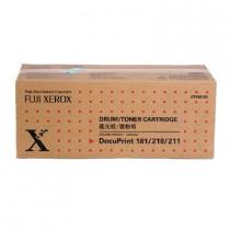 XEROX CT350103 PRINT CARTRIDGE