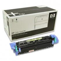 HP Q3985A FUSER ASSEMBLY 220V FOR CLJ 5550