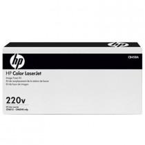 HP Image Fuser Kit CB458A for color laserjet CP6015DN