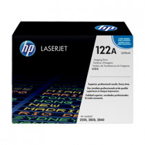 HP Q3964A DRUM KIT