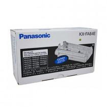 PANASONIC KX-FA84E DRUM