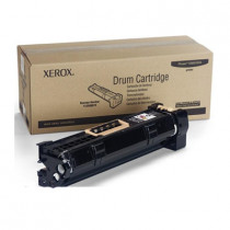 XEROX 113R00670 DRUM CARTRIDGE For Phaser 5500/5550
