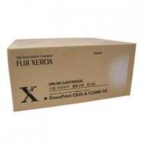XEROX CT350390 DRUM UNIT