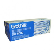 BROTHER DR-6000 DRUM KIT