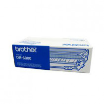BROTHER DR-6000 DRUM (20K)