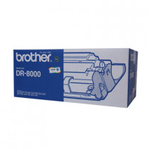 BROTHER DR-8000 DRUM (20K)