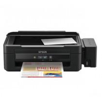 Epson CISS L220 3-in-1 Printer