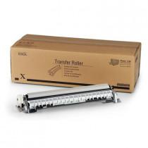 FUJI XEROX 108R00579 TRANSFER ROLLER FOR PHASER 7750/7760