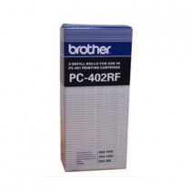 BROTHER PC-402RF 645 FAX FILM