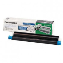 PANASONIC KX-FA55A FAX FILM FOR FP153/158/81/85/FM90/FC195E