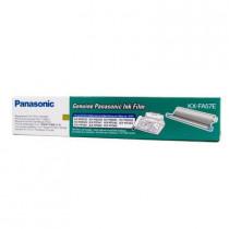 PANASONIC KX-FA57E FAX FILM FOR KX-FP343/363HK