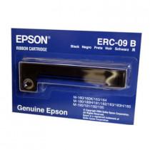 EPSON ERC-09 RIBBON