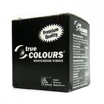 ZEBRA 800015-101 CARD BLACK RIBBON FOR P310/P330I