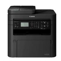 Canon imageCLASS MF264dw Multi-function Laser Printer