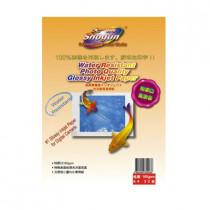 SHOGUN 300368 A4 HEAVY WEIGHT HI RESOLUTION COATED COLOR INKJ