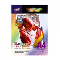 SHOGUN 301464 A3 DIAMOND INKJET PHOTO PAPER