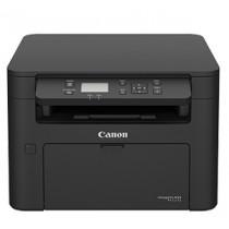 Canon imageCLASS MF113w Multi-function Laser Printer