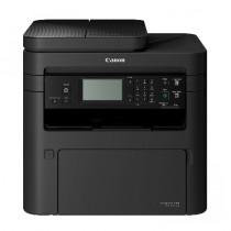 Canon imageCLASS MF269dw Multi-function Laser Printer