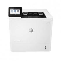 HP 7PS86A LASERJET ENTERPRISE M612DN PRINTER