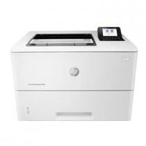 HP 1PV86A LASERJET ENTERPRISES M507N PRINTER