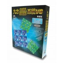 九方中文輸入法視窗VS專業版(繁簡體)