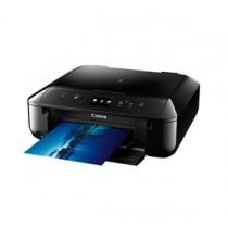 Canon PIXMA MG6870 Multi-Function Photo Printer - Black