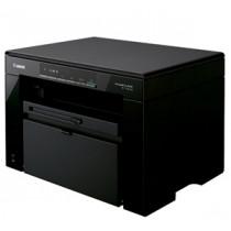 Canon imageCLASS MF3010  黑白多合一雷射打印機