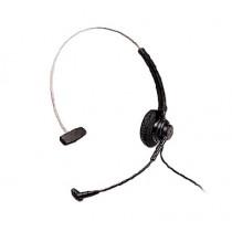 Freemate DH-07C 輕巧型移動耳機