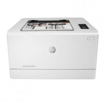 HP 7KW48A COLOR LASERJET PRO M155A PRINTER