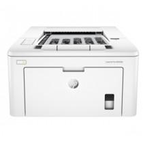 HP G3Q46A LASERJET PRO M203DN PRINTER
