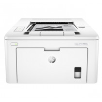 HP G3Q47A LASERJET PRO M203DW PRINTER