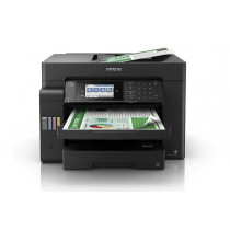 Epson Ecotank L15150 A3+ Multi Function Printer