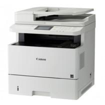 Canon imageCLASS MF515x 多合一雷射打印機