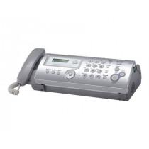 Panasonic KX-FP208HK 普通紙傳真機
