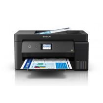 Epson Ecotank L14150  A3+ Multi Function Printer