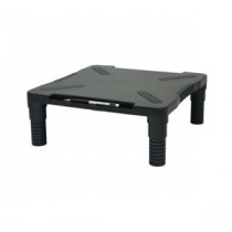 Adjustable Monitor Stand MFS-37