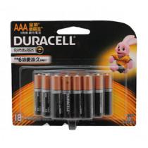 金霸皇鹼性電池  3A (18粒裝)