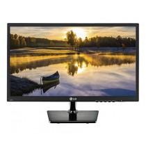 "LG 18.5"" WLED Monitor 19M37A"