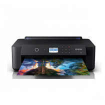 EPSON C11CG43503 EXPRESSION PHOTO HD XP-15010