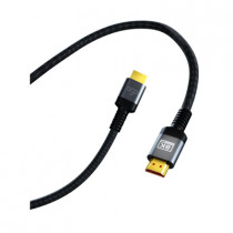 EGO Wiry Max Wiry Max HDMI 2.1 8K Cable 70CM