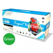 ETONER PLUS CF280A ORIGENT TONER FOR M401/M425 (2.7K)