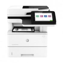 HP LaserJet Enterprise MFP M528f Printer