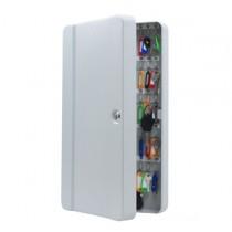 HELIX 521110 100條匙鋼箱